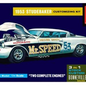 Amt 1953 Studebaker