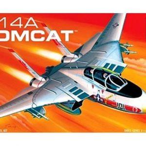 Amt F-14a Tomcat
