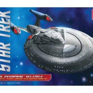 Amt Star Trek Enterprise 1/1400
