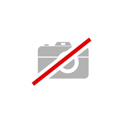 Fasglitter Kupari