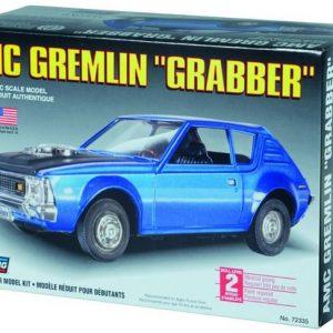 Lindberg Amc Gremlin Grabber